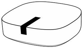 Boost-Outline-2.png