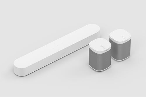 Sonos Aansluiten Op Een Nieuwe Router Of Nieuw Wifinetwerk