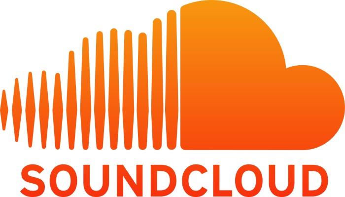 Music services on Sonos   Sonos