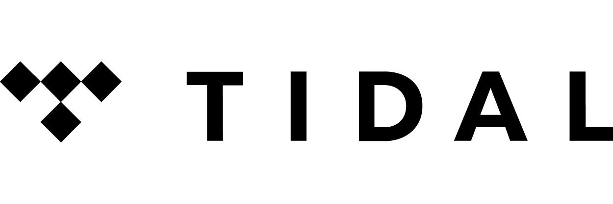TIDAL and Sonos | Sonos