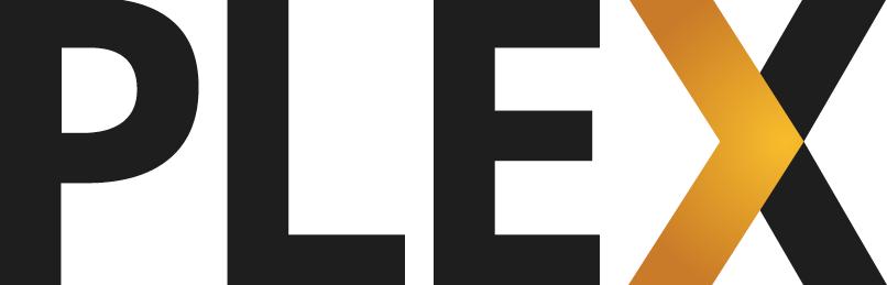 Plex and Sonos | Sonos