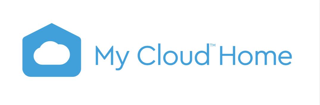 My Cloud Home and Sonos | Sonos