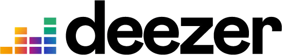 Deezer Sonos
