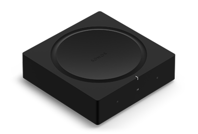 Image result for sonos amp