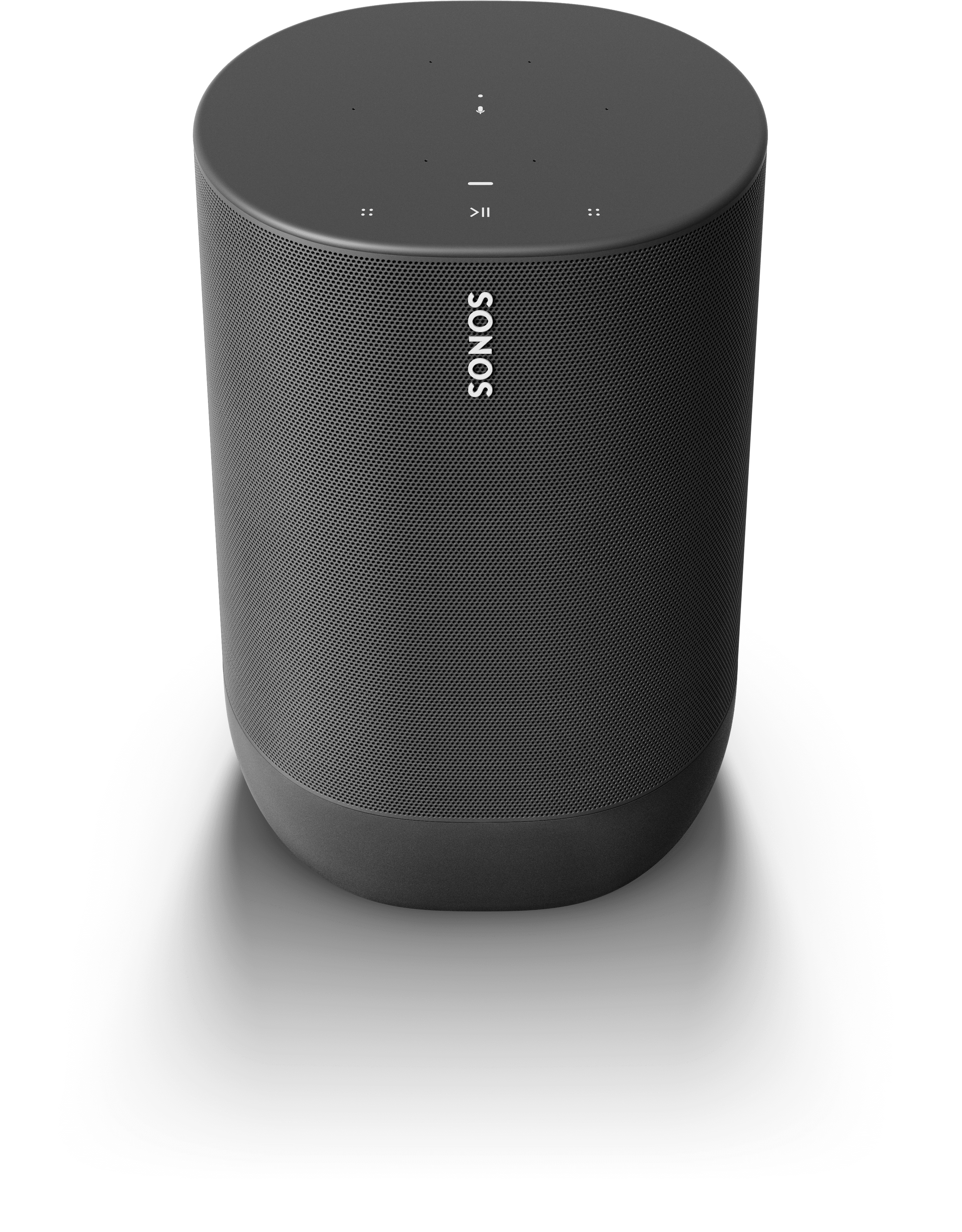 FREE SHIPPING FINAL SALE SONOS  CONNECT BOX ONLY NO RETURN