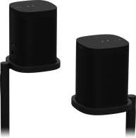 Sonos Stand (Pair)