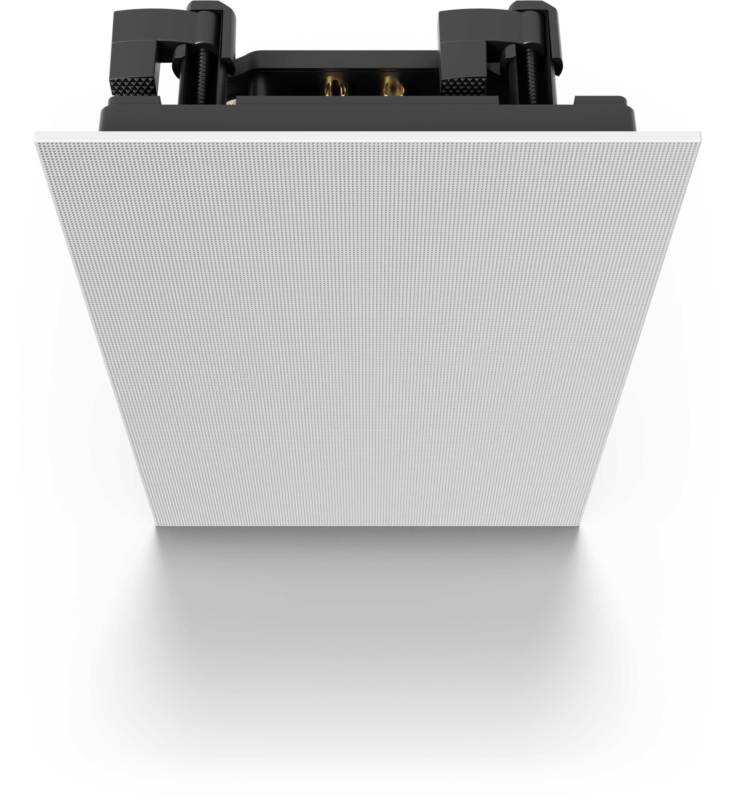 Wall Speaker Pair Sonos