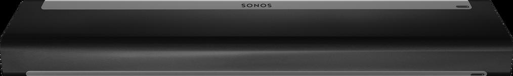 Sonos Black Friday [year] deals, sales & ads⚡️ 1