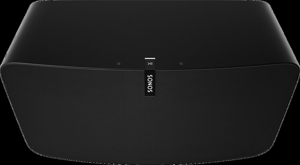 Sonos Black Friday [year] deals, sales & ads⚡️ 5