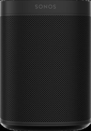 Sonos Black Friday [year] deals, sales & ads⚡️ 3