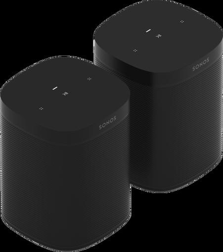 Sonos Black Friday [year] deals, sales & ads⚡️ 2