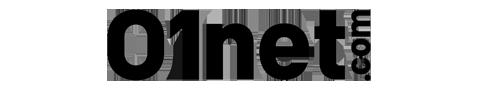 01net Logo