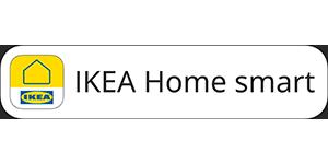 IKEAModal