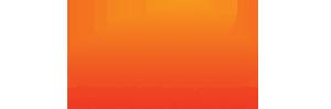 Soundcloud Music Service Logo
