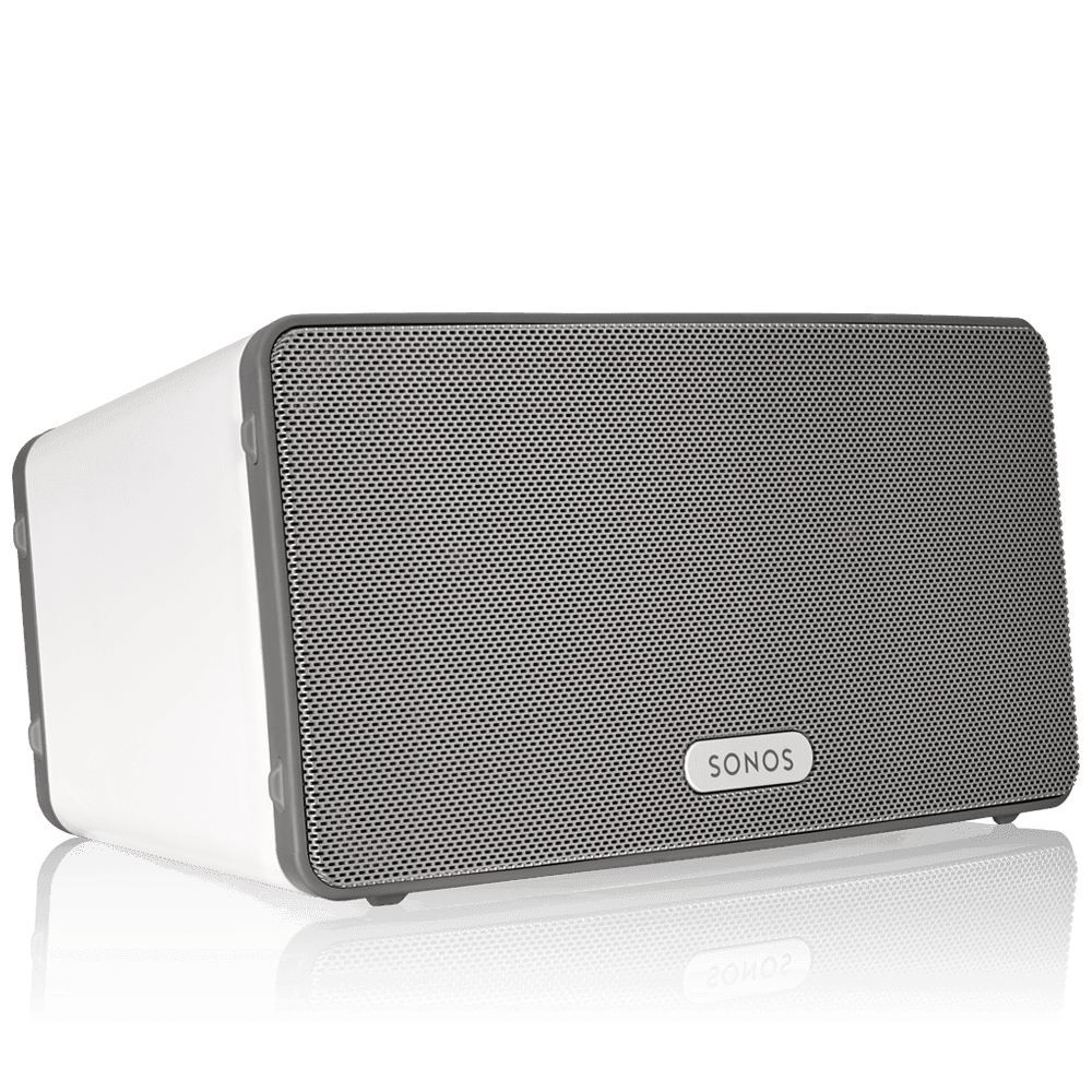 Sonos Black Friday [year] deals, sales & ads⚡️ 4