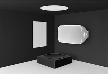 Sonance_Group_with_Amp-Product_Render-Dark_Walls