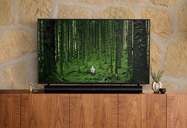 Sonos_Arc_With_Standing_TV