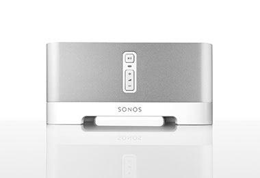 Sonos_Hero_ConnectAmp