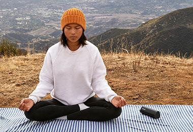 Sonos Roam Meditation