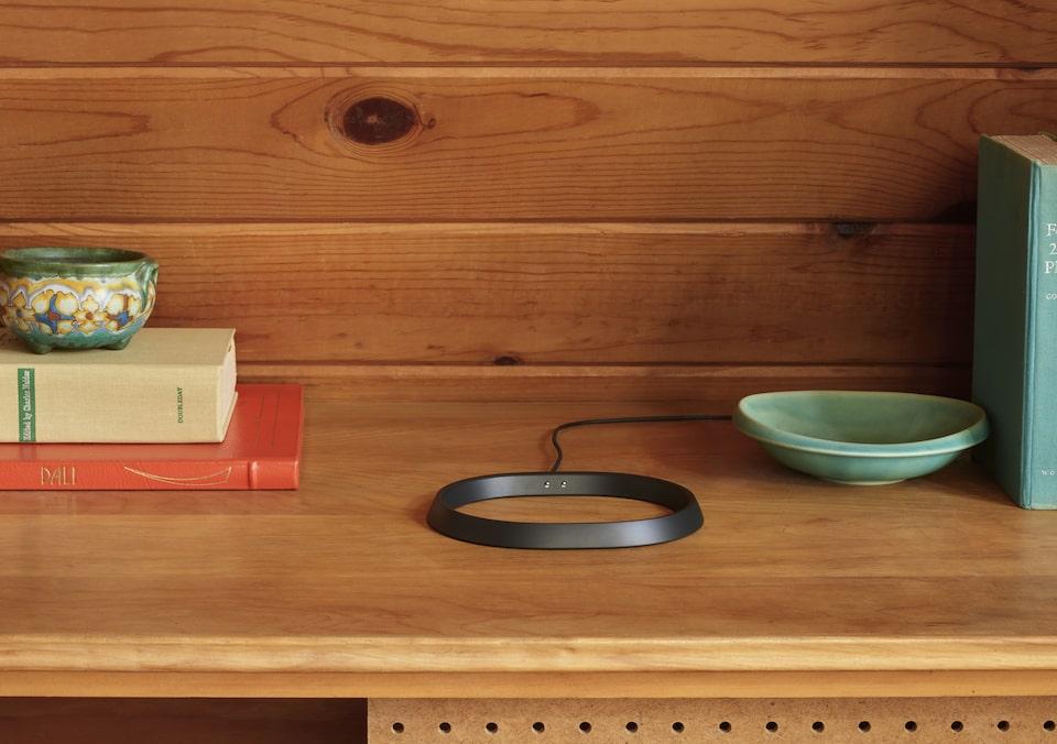Sonos Move - Anneau de charge