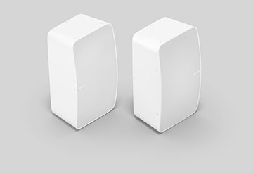 Sonos_Five_Pair_White.jpg