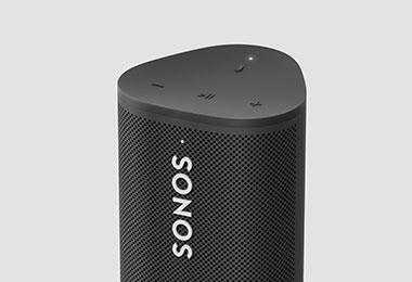 Sonos Roam
