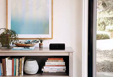 Sonos_Amp_Home