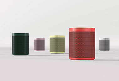 HAY_Sonos_One_LE-Collection_without_logo.jpg