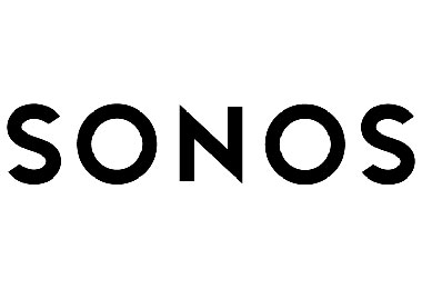 Meet_Sonos_One_SL
