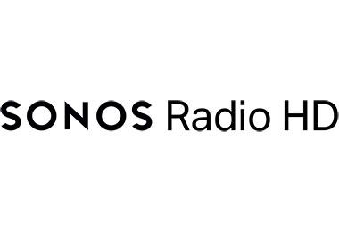 Sonos Radio HD video