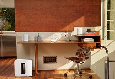 Sub_Gen3_Under_Desk