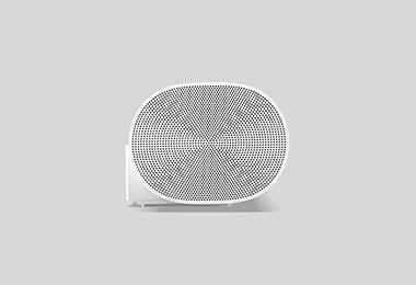 Sonos_Arc_Side_Profile