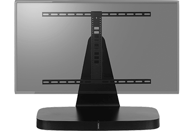 Sanus Swivelling TV Base