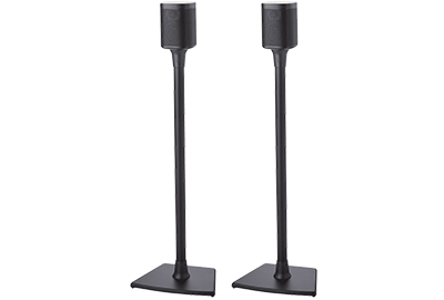 Sanus Floor Stand (Pair)