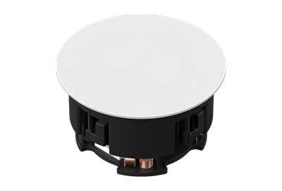 In-Ceiling Speaker (Pair)