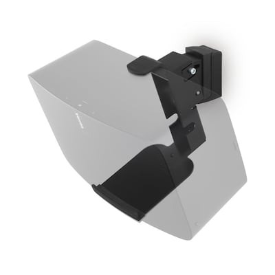 Flexson Wall Mount (Horizontal)