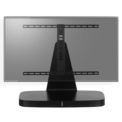 Sanus Drehbare TV-Base