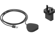 Sonos Roam Wireless Charger