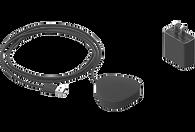 Sonos Roam无线充电器