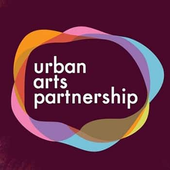 Urban Arts Partnership