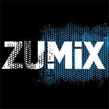 Zumix